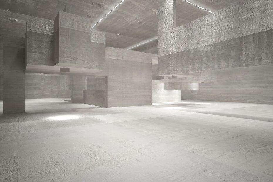 architektura-brutalistyczna