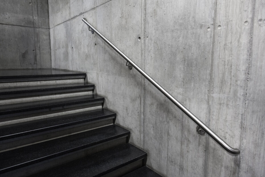 beton-jako-wykonczenie