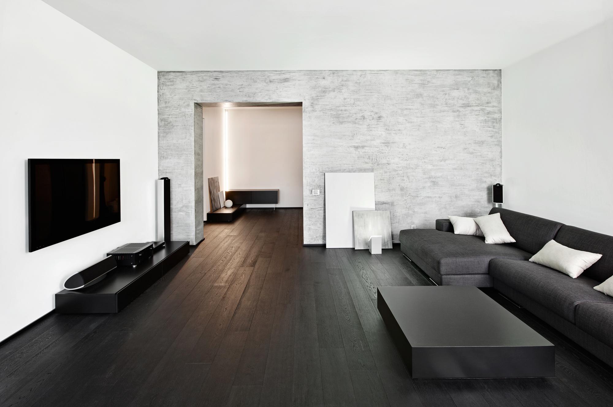 beton-w-salonie
